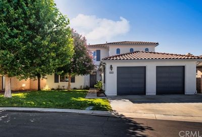 22812 Banbury Court Murrieta CA 92562