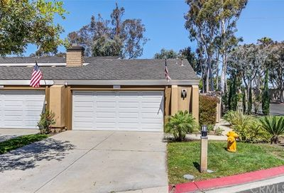 19465 Sandcastle Lane Huntington Beach CA 92648