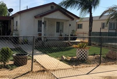 27747 Jefferson Avenue Menifee CA 92585