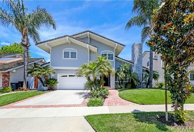 1924 Port Bristol Circle Newport Beach CA 92660
