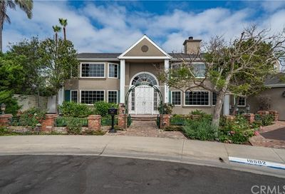 16502 Mariana Circle Huntington Beach CA 92649