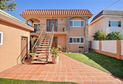 18404 Mansel Avenue Redondo Beach CA 90278