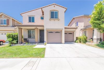 3196 Willowgrove Place Riverside CA 92503