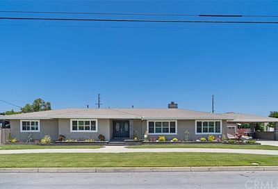 9919 Beach Street Bellflower CA 90706