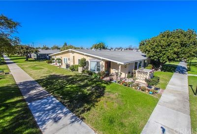 13210 Seaview Lane M-10 Seal Beach CA 90740