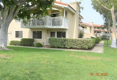 7402 Seastar Drive Huntington Beach CA 92648
