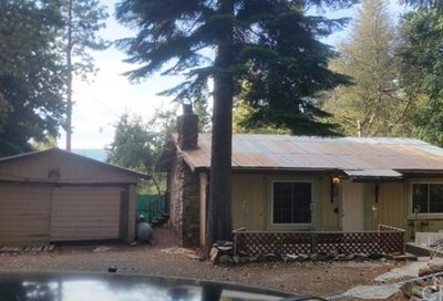 12911 Oroville Quincy Berry Creek CA 95916