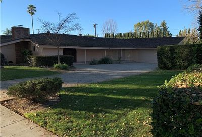 5211 E El Cedral Street Long Beach CA 90815