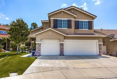 38 Marseille Way Lake Forest CA 92610