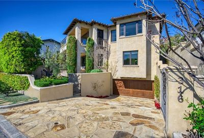 316 Emerald Bay Laguna Beach CA 92651