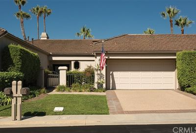 3 Bay Cove Lane Newport Beach CA 92660
