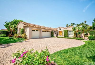 57 Sea Breeze Avenue Rancho Palos Verdes CA 90275
