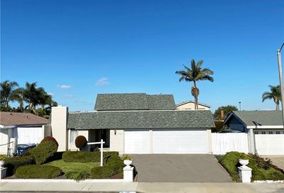 9061 Five Harbors Drive Huntington Beach CA 92646