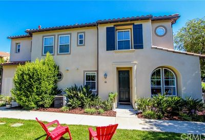 64 Paseo Rosa San Clemente CA 92673