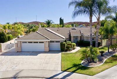 30730 Pier Pointe Circle Menifee CA 92584