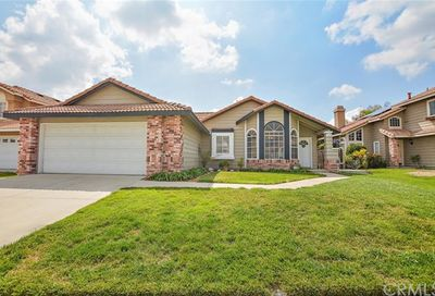 11875 Mount Harvard Court Rancho Cucamonga CA 91737