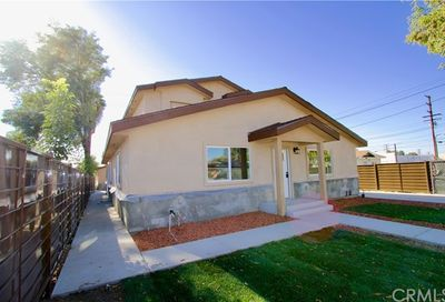 12619 Mulberry Drive Whittier CA 90602