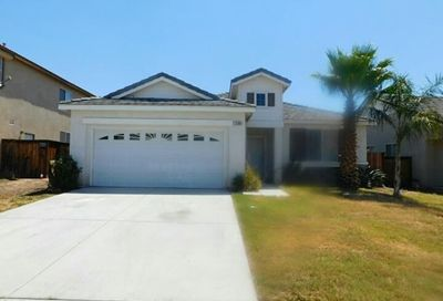 15366 Via Lido Moreno Valley CA 92555