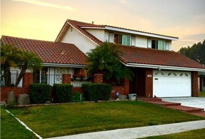 24626 Jutewood Place Lake Forest CA 92630