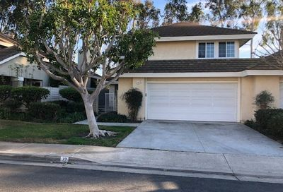 12 Elderwood Irvine CA 92614
