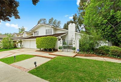 2336 Port Lerwick Place Newport Beach CA 92660