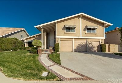 1812 Geeting Place Placentia CA 92870