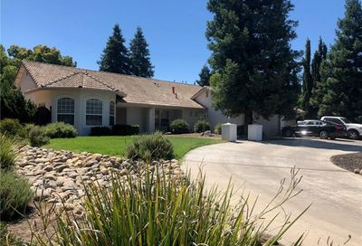 2596 Clydesdale Avenue Atwater CA 95301