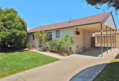 2256 Faust Avenue Long Beach CA 90815
