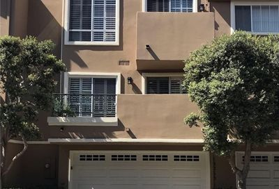 19265 Seabrook Lane Huntington Beach CA 92648