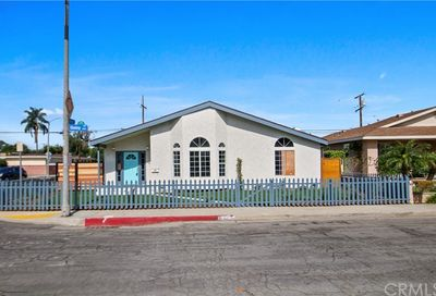 2801 Daisy Avenue Long Beach CA 90806