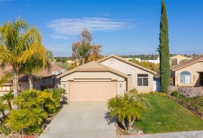 33084 Tulley Ranch Road Temecula CA 92592