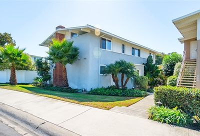476 Seaward Road Corona Del Mar CA 92625
