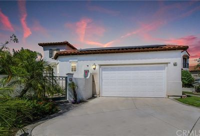 17 Dartmouth Lane Coto De Caza CA 92679