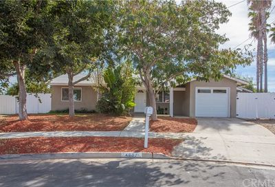 4801 Siesta Place Oceanside CA 92057