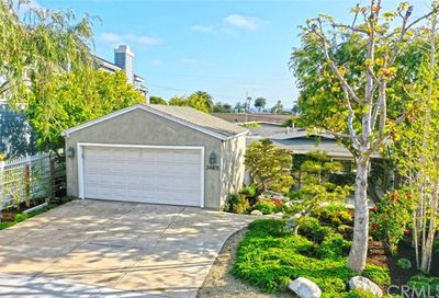 34475 Calle Carmelita Dana Point CA 92624