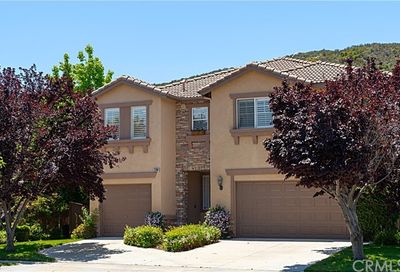23369 White Oak Lane Murrieta CA 92562