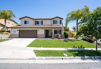 38290 Shadow Murrieta CA 92562