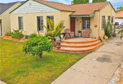 521 W 64th Place Inglewood CA 90302