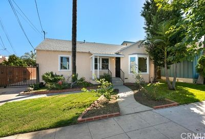 664 Stanley Avenue Long Beach CA 90814