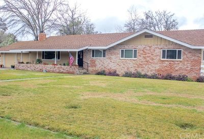 4580 W State Highway 140 Atwater CA 95301