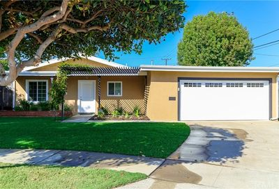 9471 Karen Circle Huntington Beach CA 92646