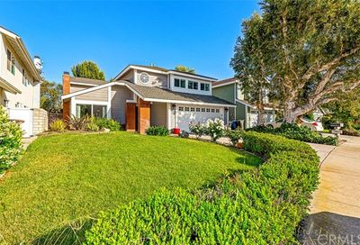33532 Coral Reach Street Dana Point CA 92629
