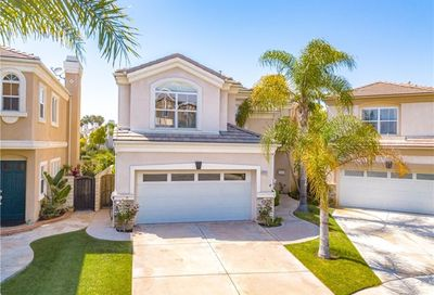 19181 Brynn Court Huntington Beach CA 92648