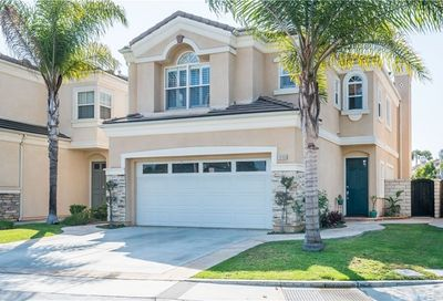 19185 Brynn Court Huntington Beach CA 92648