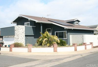 3550 Sunflower Circle Seal Beach CA 90740