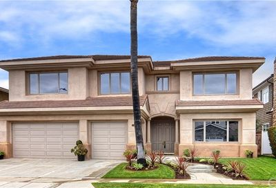 1946 Port Locksleigh Place Newport Beach CA 92660