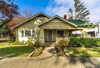 354 E 1st Avenue Chico CA 95926