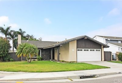 8732 Charford Drive Huntington Beach CA 92646