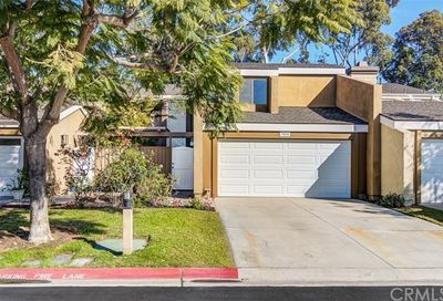 7312 Waterside Drive Huntington Beach CA 92648