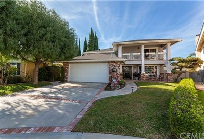 3551 Carnation Circle Seal Beach CA 90740